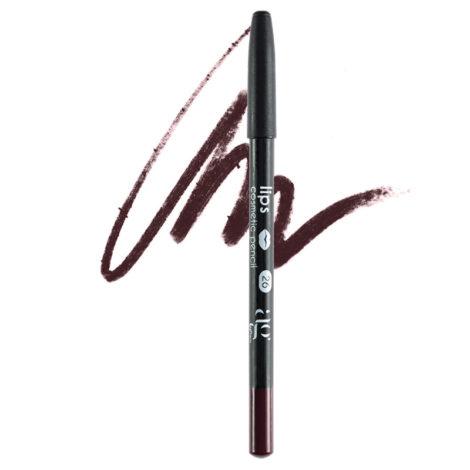 lip pencil 26