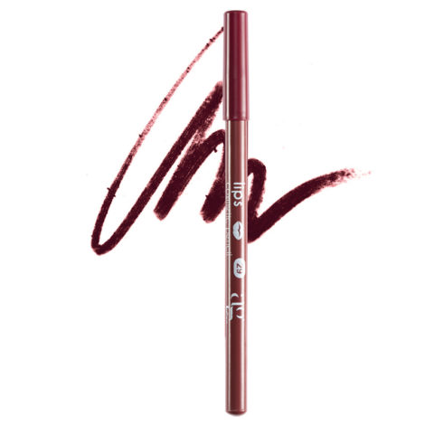 lip pencil 29